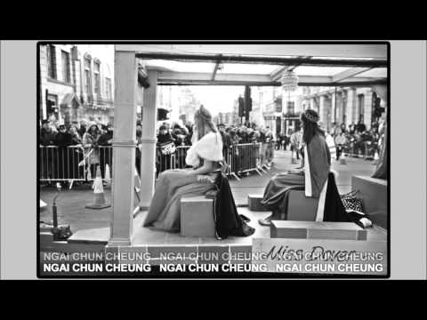 فيلم صح النوم from YouTube · Duration:  1 hour 41 minutes 13 seconds
