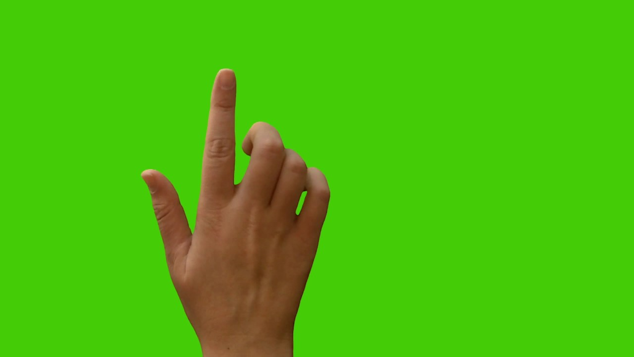 Green Screen Hand For Bell Icon Intro No Watermark Youtube Download this youtube logo icon, youtube clipart, youtube icons, logo icons transparent png or vector file for free. green screen hand for bell icon intro no watermark