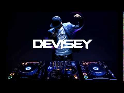 Tequila - by J. Rabbit - [Bass Boosted #1] : Devisey