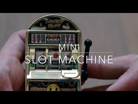 slot game 777