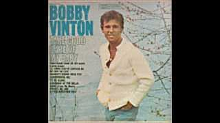 Watch Bobby Vinton Serenade Of The Bells video