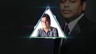 En  Jeevane.....◆ whatsapp status ◆ Aayutha Ezhuthu Bgm ◆ A.R Rahman Bgm