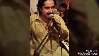 Yaar PAHNJE KHE ASAN NA PARCHAI | MUMTAZ MOLAI | NEW ALBUM 26 2018 | VIDEO 1080p HD  87,034 ملاحظات