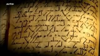 So entstand der Koran