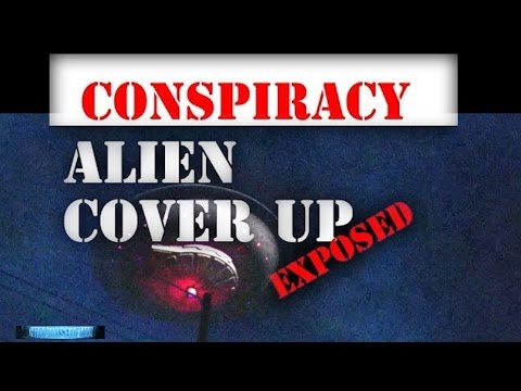 UFO SCAMMERS INVADE THE INTERNET! [BEWARE] MAJOR MEDIA CONSPIRACY UFO COVER-UP!! 2016