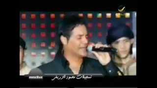 عاصي الحلاني    يا حفار احفر قبري   YouTube