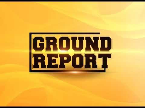 Ground Report |Andhra Pradesh: Success Story on East Godavari MGNREGS (Arjuna Sambhasivarao)
