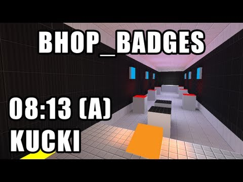 [CS:S BHOP] bhop_badges in 08:13 by kucki