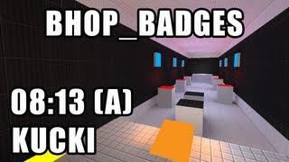 [CS:S BHOP] bhop_badges in 08:13 by kucki