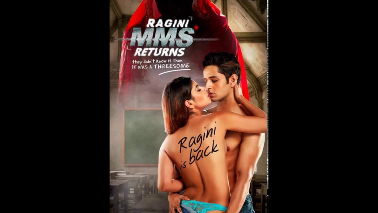 रागिनी एमएमएस रिटर्न्स के लिए चित्र परिणाम