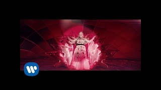 Kelly Clarkson - Love So Soft [Official Video] thumbnail