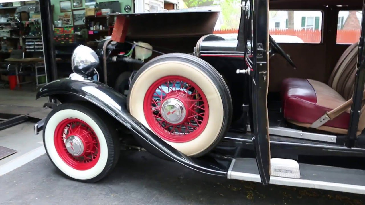 1931 willys night hot rod for sale 429 cadillac motor auto for 429 cadillac motor for sale