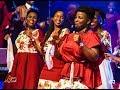 VIDEO | Essence of Worship ft. Christina Halai – Hakuna Usiloweza