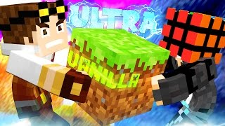 Video GABBY MI HA RUBATO IL MONDO!! - Minecraft ULTRA VANILLA Ep. 1 download MP3, 3GP, MP4, WEBM, AVI, FLV April 2018