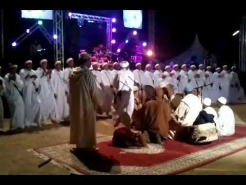 """Résultat de recherche d'images pour """"Festival du safran à Taliouine"""""""