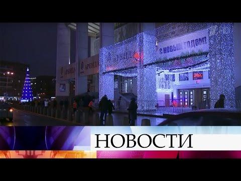 новостройки метро спортивная москва