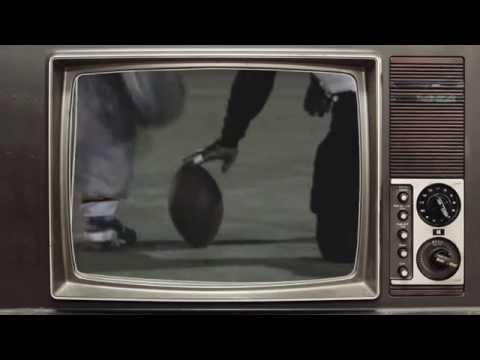 GUST Archives -- Sport Roundup (2003-2012)