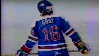1979 WHA/New England Whalers- Winnipeg Jets (3)