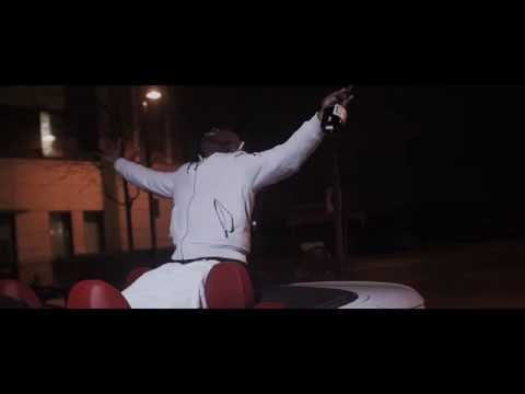 Ruption feat Jimmy Jump - All I Know [Music Video] @Ruptionsp | Link Up TV
