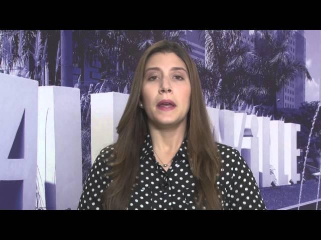 ALPHA CHANNEL NEWS 04/11/2015 ESCALADA