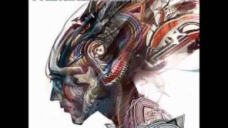 Download Phutureprimitive - Cryogenic Dreams Mp3 and Videos