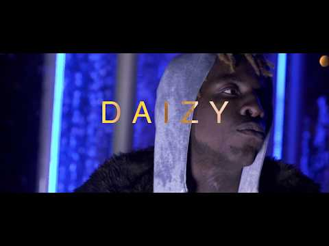 Daizy - J'aime pas (Prod. Massa)