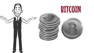 DEKADO CRYPTO CURRENCY, DAILY EARNING 1% Monthly 30 40%, NO MLM