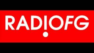 Radio FG - Playlist - Novembre 1999