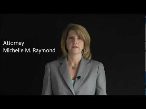 Greater Boston Metrowest divorce attorney Michelle Raymond is a Collaborative Law divorce lawyer, a divorce mediator, and a divorce litigator.   Profile: http://www.dcdclaw.com/attorneys/raymond/