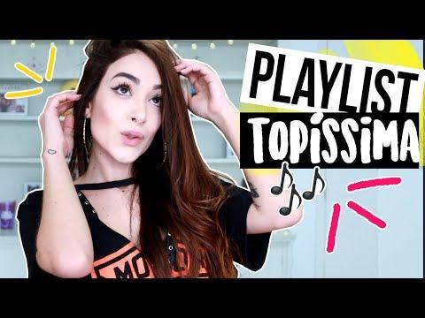 PLAYLIST TOPSTER #5