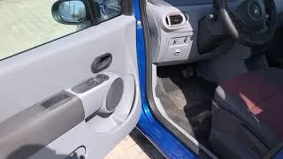 Renault Modus '2007 Херсон
