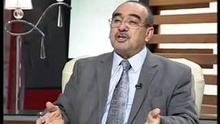 لماذا اشترت الإمارات جنسية جزر القمر لمجموعة من الأحوازيين