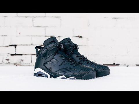 56efc8c1ccb7bd MOST UNDERRATED   FINAL RELEASE OF THE YEAR!!!Air Jordan 6