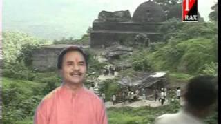 Dharti Gagan - Udd Pankhida - Gujarati Devotional Song