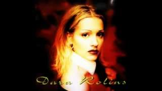 Dara Rolins - Someone Cares About You
