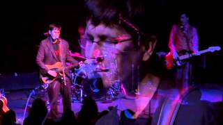 The Mountain Goats - Full Concert - 03/01/08 - Independent (OFFICIAL)