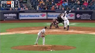 Resultados de Béisbol MLB   Resultados MLB   ESPN com