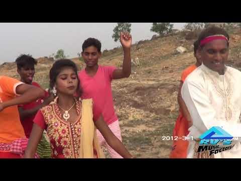 Sawan Me Bhola Aail Babe   Bol Bam Song 2017   Subhash Sathi, Tati   RVs Music Factory