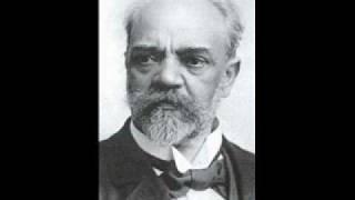 Antonín Dvořák - Symphony No. 9 in E Minor (Scherzo Molto Vivace)