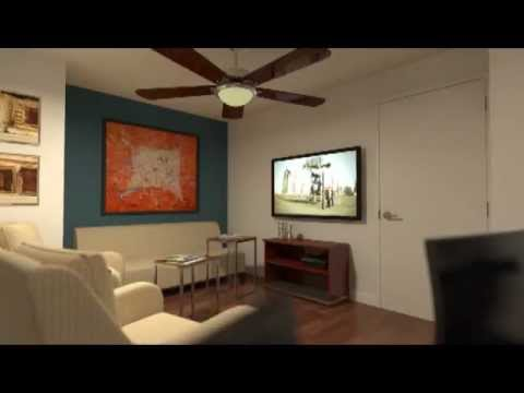 sets best apartment bedroom cheap baltimore in apartments contemporary idea of review