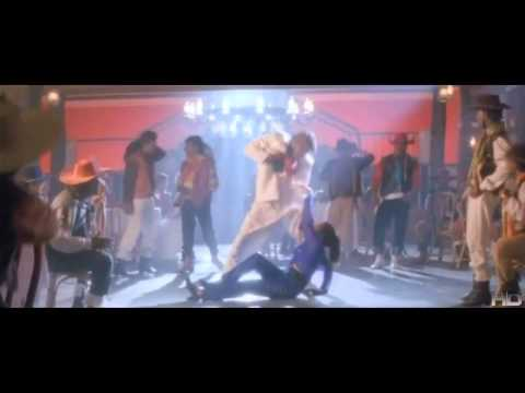 mukala mukabala tamil song   720p HD