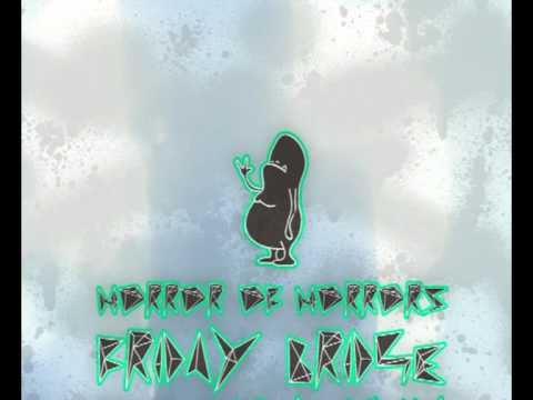 Friday Bridge - Horror of Horrors / Eusebio Digital Remix (2009)
