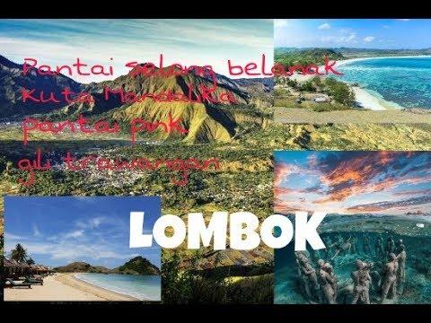 wonderful-indonesia---lombok-|-heris-brandal