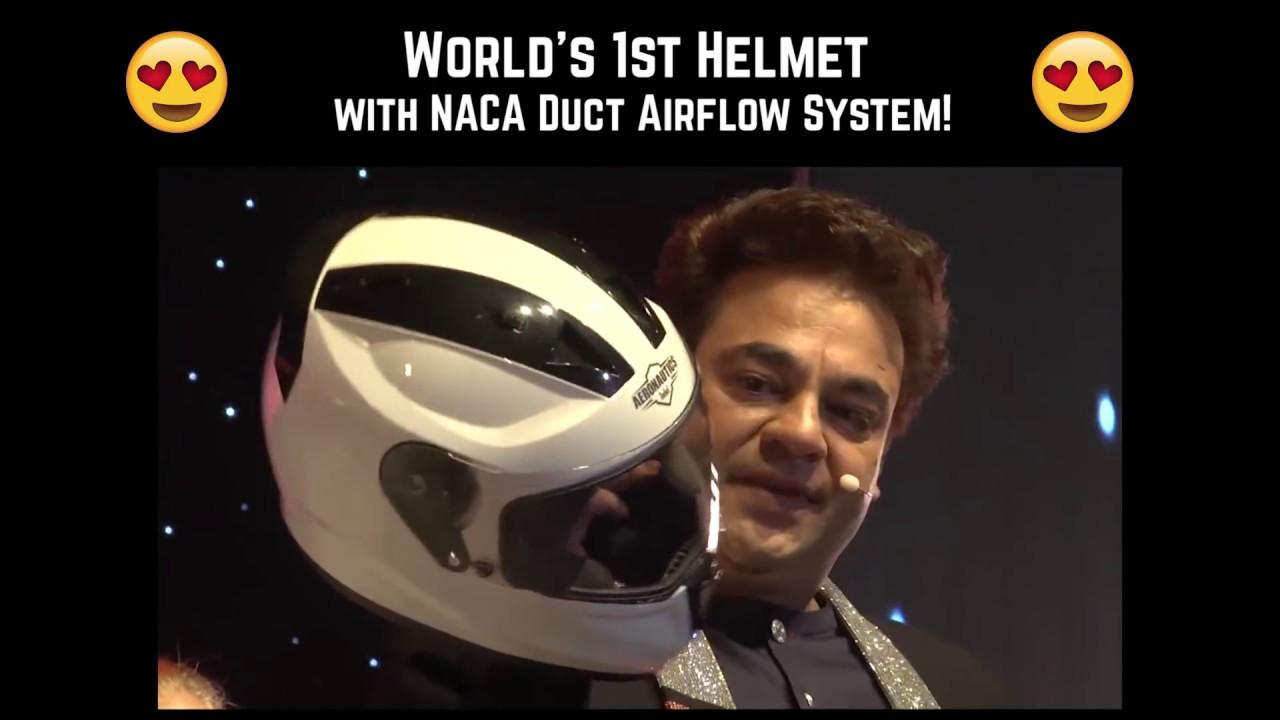83502cd4 Steelbird Helmets - Online bike accessories   helmets