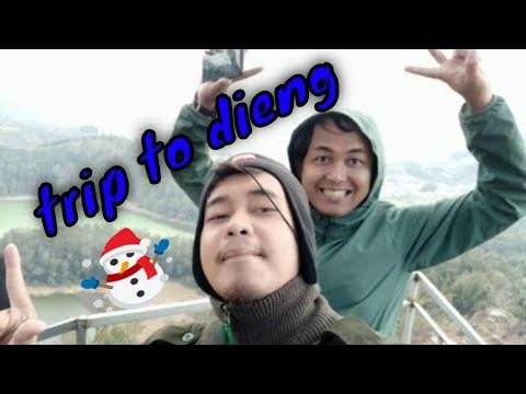 trip-to-dieng-2019