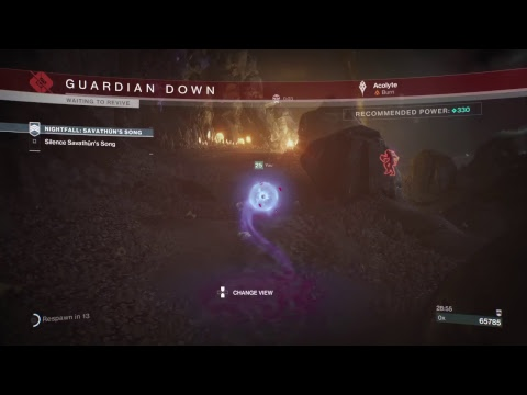 DESTINY 2 RESET DAY ACTIVITIES WITH VIEWERS