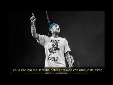 Mac Miller - Ascension (Subtitulado).