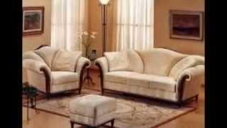 Обалденная мягкая мебель(В этом видео вы можете увидеть обалденную мягкую мебель: диваны, диваны угловые, диваны-книжки, кресло, кров..., 2014-05-12T08:13:13.000Z)
