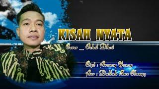 KISAH NYATA_OCHOL DHUT LAGU ANYAR 2020