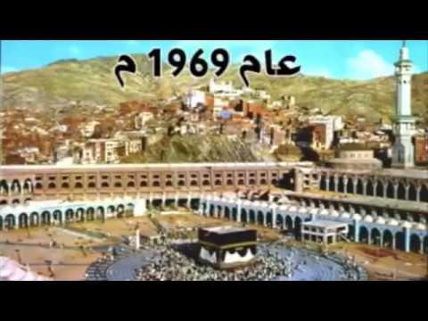 Amazing Video :